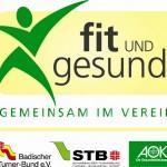 FitGesund 2014
